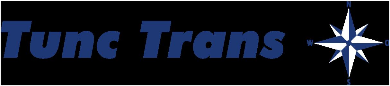 Tunc Transport